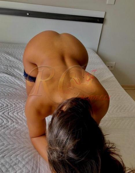 raquel-maia-acompanhante-aracaju-2 Raquel Maia