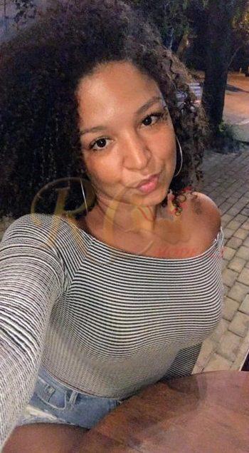 Juliana-Alves-acompanhantes-paraty-4 Juliana Alves