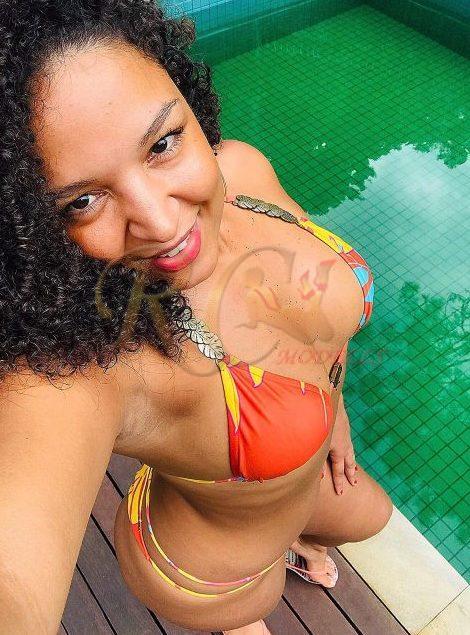Juliana-Alves-acompanhantes-paraty-5 Juliana Alves