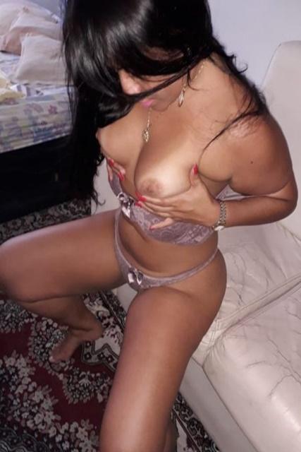 Carol Rios