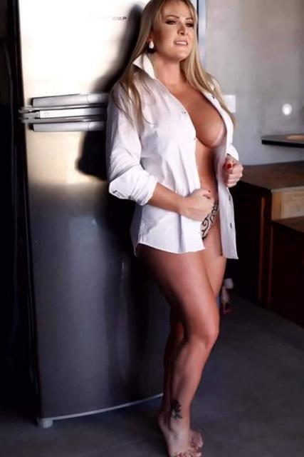 Catherine Queiroz