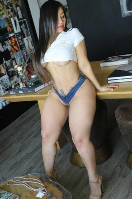 Gabriela Shoa