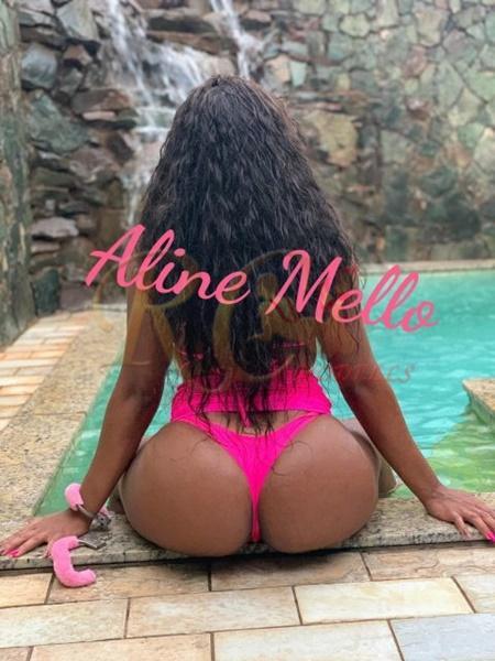aline-mello-acompanhante-aracatuba-4 Aline Mello