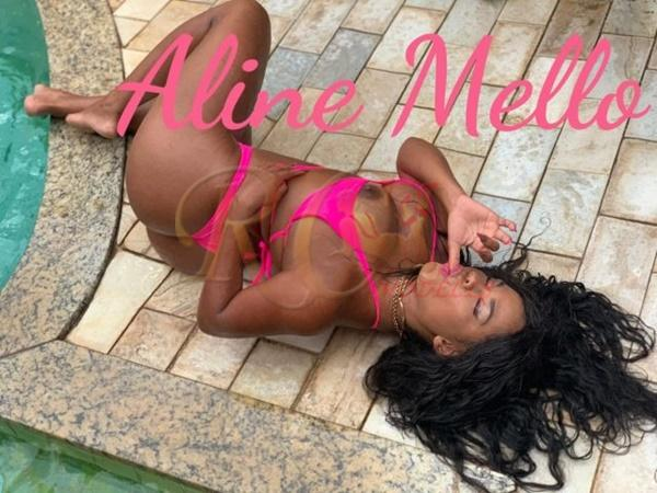 aline-mello-acompanhante-aracatuba-9 Aline Mello