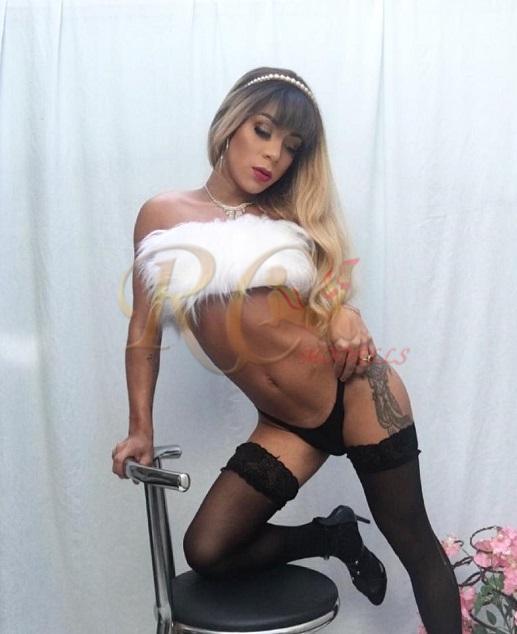 acompanhante-travesti-em-rio-claro-Trans-Novinha-2 TRANS NOVINHA