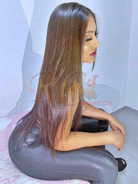 Júlia-Namoradinha-acompanhante-de-luxo-bauru-sp-03 Júlia Namoradinha