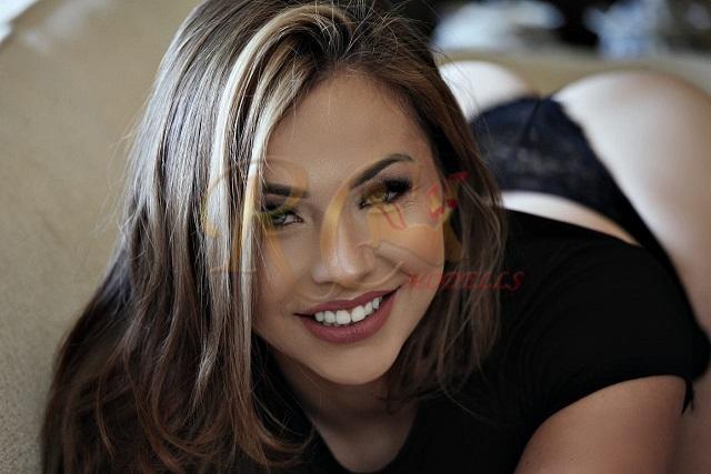 Letícia-Fisher-acompanhante-de-luxo-bauru-9 Letícia Fisher