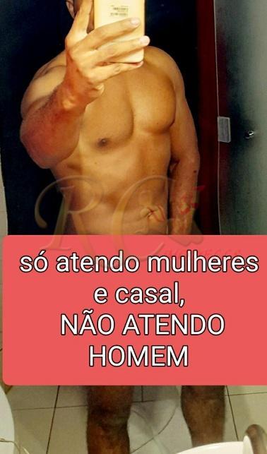 Nino-Oliveira-garotos-de-programa-ribeirão-preto Nino Oliveira