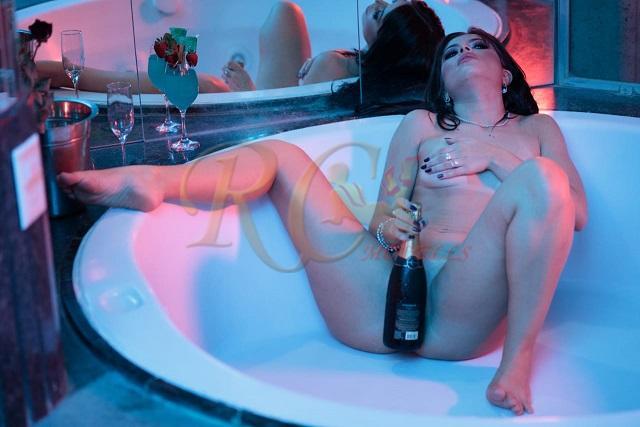 Pamela-Pantera-atriz-PORNO-acompanhante-de-luxo-chamda-de-video-sao-paulo-sp-22 Pamela Pantera