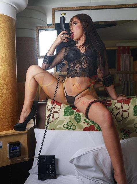Pamela-Pantera-atriz-PORNO-acompanhante-de-luxo-chamda-de-video-sao-paulo-sp-8 Pamela Pantera