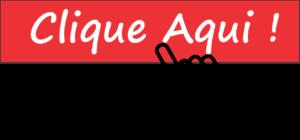 Clique-Aqui-1-300x140 PUBLICAÇÃO DE ANÚNCIO 1