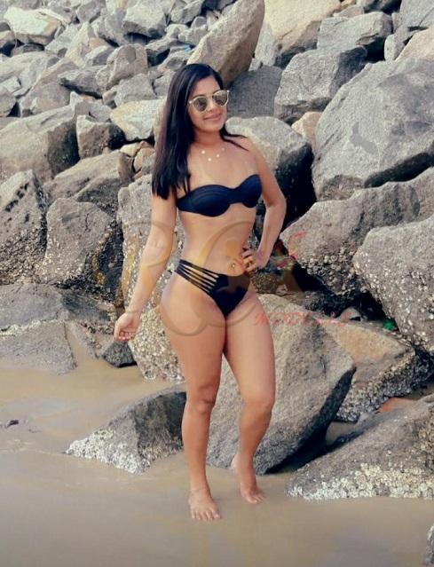 Lolita-Silva-acompanhante-em-balsas-ma-6 Lolita Silva