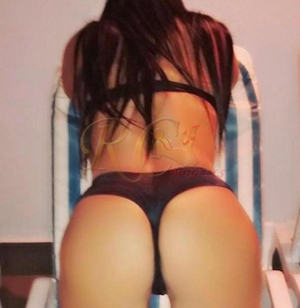 Viviane-Lima-acompanhante-rio-claro-sp-5 Viviane Lima