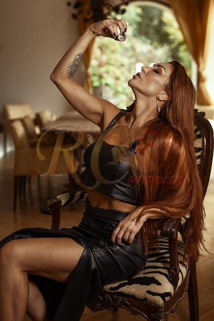 Dominatrix-Valentina-Cooper-acompanhantes-de-alto-nivel-em-joao-pessoa-1 Dominatrix Valentina Cooper