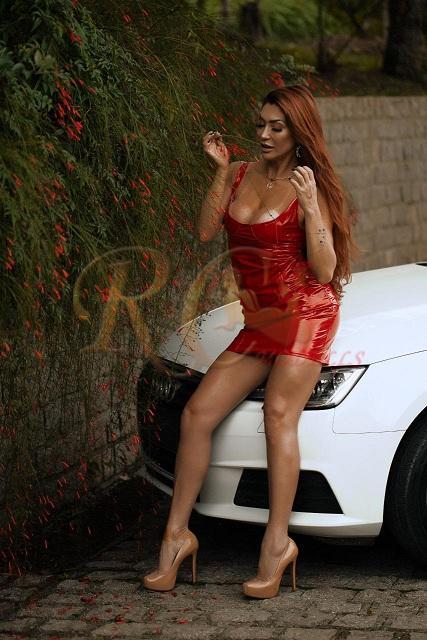 Dominatrix-Valentina-Cooper-acompanhantes-de-alto-nivel-em-joao-pessoa-5 Dominatrix Valentina Cooper