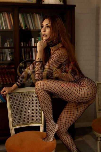 Dominatrix-Valentina-Cooper-acompanhantes-de-alto-nivel-em-joao-pessoa-8 Dominatrix Valentina Cooper