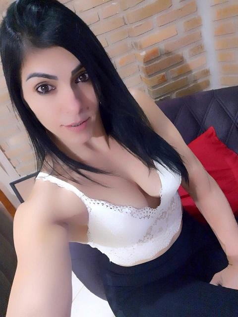Juliane Diniz