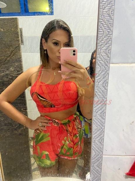 Amanda-Montteiro-TRANS-travestis-em-rio-claro-3 Amanda Montteiro TRANS
