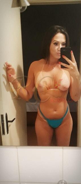 Amanda-Montteiro-TRANS-travestis-em-rio-claro-5 Amanda Montteiro TRANS