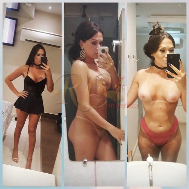 Amanda-Montteiro-TRANS-travestis-em-rio-claro-7 Amanda Montteiro TRANS