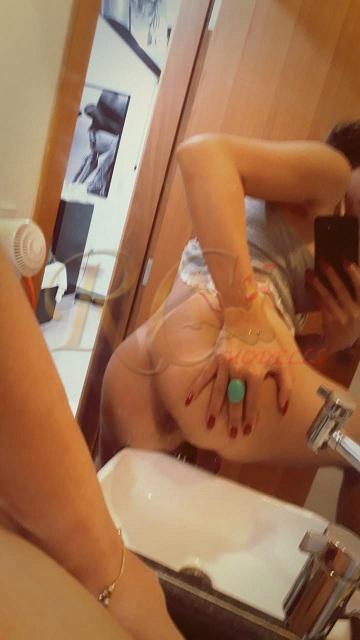 Amanda-Montteiro-TRANS-travestis-em-rio-claro-9 Amanda Montteiro TRANS
