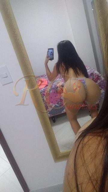 lara-souza-acompanhante-em-campina-grande-5-1 Lara Souza