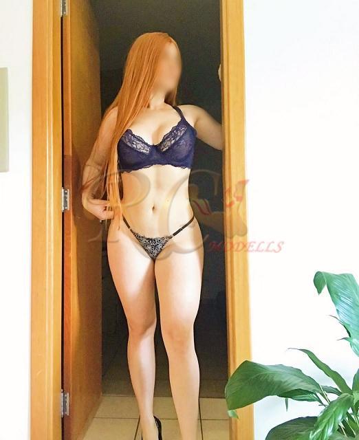Ana-Clara-acompanhante-de-luxo-ribeirão-preto-3 Ana Clara