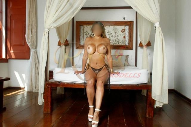 Letícia-Alves-acompanhantes-de-luxo-em-balsas-2 Letícia Alves