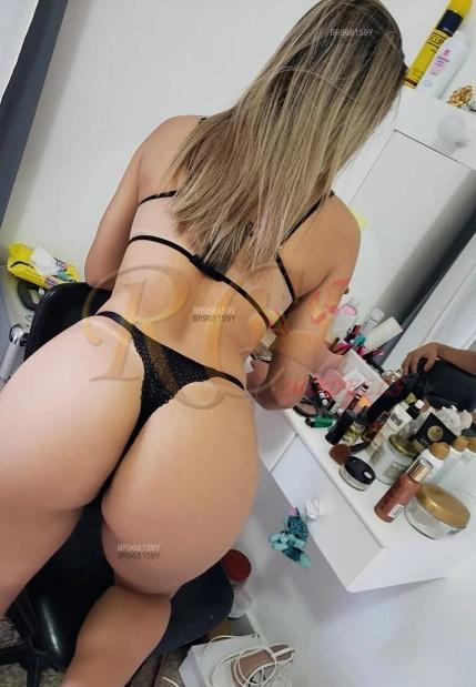 Fernanda-acompanhantes-de-luxo-em-balsas-1 Fernanda