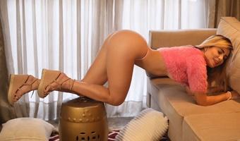 Lara Mahina