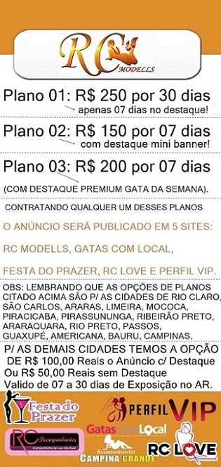 plano-anuncio-rc PUBLICAÇÃO DE ANÚNCIO 1